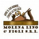 Serramenti Molena Lino e Figli