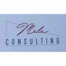 Mele Consulting