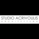 Acrivoulis Studio di Architettura