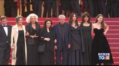 Le ultime notizie dal festival di Cannes