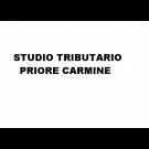 Studio Tributario Priore Carmine