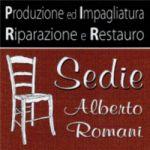 Sedie E Tavoli Produzione E Ingrosso In Provincia Di Padova