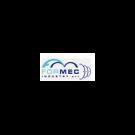 Formec Industry