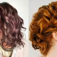 Salone di bellezza G Hair Style colore e acconciatura