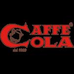 Caffè Cola dal 1960