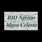 Agriturismo Bio Maso Celesta