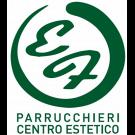 Euforie Femminili Parrucchieri e Centro Estetico