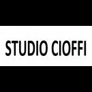 Studio Cioffi