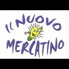 Il Nuovo Mercatino