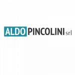 Aldo Pincolini Srl