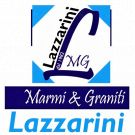 Lazzarini Marmi & Graniti