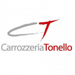 Carrozzeria Tonello