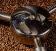 Caffè espresso Espresso Giada By Caffè dal Mondo