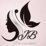 JB Parrucchieri