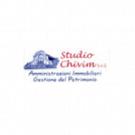 Studio Chivim