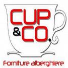 Cup e Co. Forniture Alberghiere