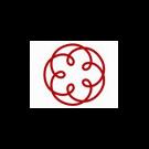 Studio Associato Alloisio & Fabiano Ragionieri Commercialisti