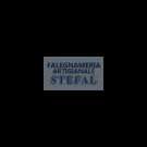 Falegnameria Stefal