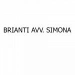 Brianti Avv. Simona