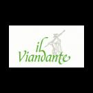 Agriturismo Il Viandante  Vini Sandro Oddi