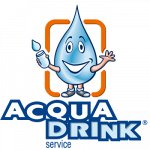 Acqua Drink S.r.l.