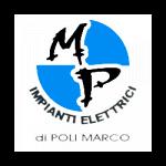 Poli Marco Impianti Elettrici