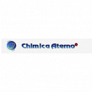 Chimica Aterno