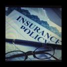 Holler & Partners Insurance