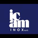 Icam Inox
