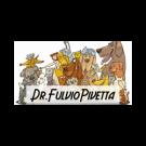 Ambulatorio Veterinario Pivetta Dr. Fulvio