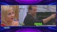 Patrick Ray Pugliese e Antonella Elia: la canzone che infiamma il web