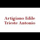 Artigiano Edile Trieste Antonio