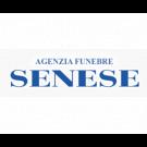 Agenzia Funebre Senese Sas