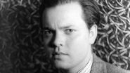 Netflix porterà a termine The other side of the wind, opera incompiuta di Orson Welles