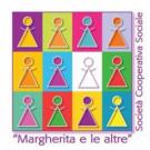 Cooperativa Sociale Margherita e Le Altre