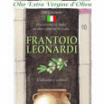FRANTOIO LEONARDI oleificio