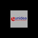 Unidea Group Porte e Finestre