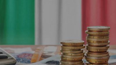 Garanzia giovani: come accedere al nuovo fondo per le imprese