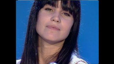 Antonella Mosetti