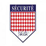 Securite Spa