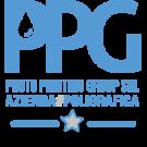 Ppg -Group   Tipografia Caserta