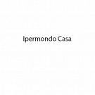 Ipermondo Casa