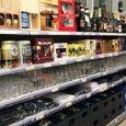 DRINK SHOP FRANCIACORTA