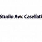 Studio Avv. Casellati