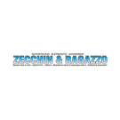 Autofficina Zecchin