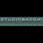 Studio Bacchi Architetti Associati