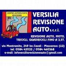 Versilia Revisioni Auto S.c.r.l.