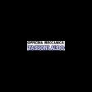 Officina Meccanica Tassoni Aldo