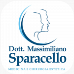 Sparacello Dott. Massimiliano