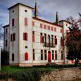 Comune di Caerano di San Marco Villa Benzi Zecchini